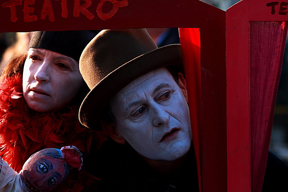 Magico Carnevale_05