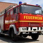 Magirus Deutz 192 D 11 FA