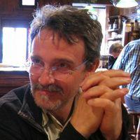 Magnus A. Staudte
