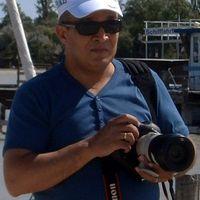 Mahmoud-Ashraf