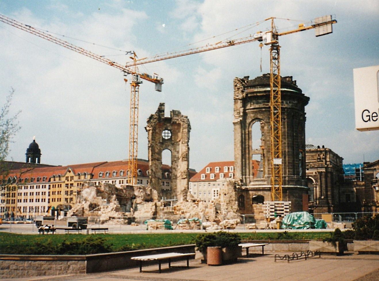Mai 1994