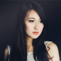 Mai Anh Nguyen