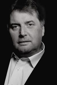 Maier Josef F.