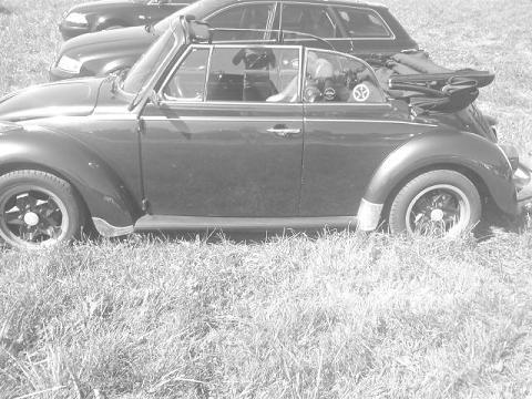 Maiin Auto:)