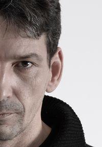 Maik Gutow