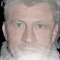 Maik Heyden