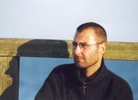 Maik Mahlig