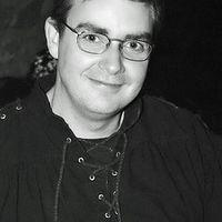 Maik Pfeiffer