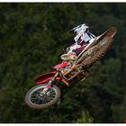 Maik Schaller on Air