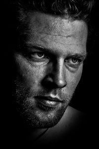Maik Wiens | uMWeltphoto