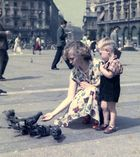 Mailand 1955