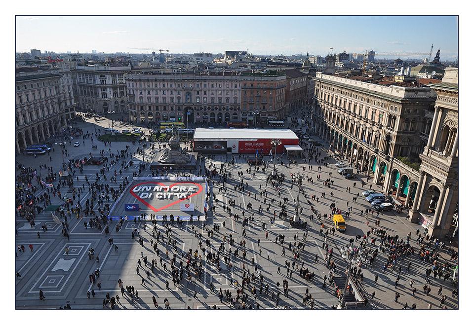 Mailand #6