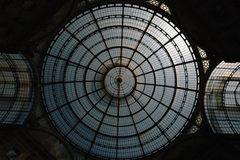 Mailand ...