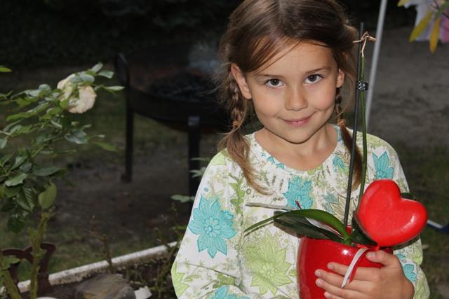 Tochter Vom Cousin