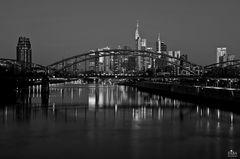Main Frankfurt