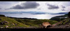 Main Island View