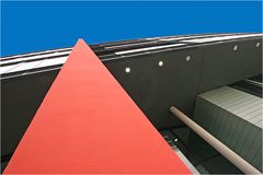 Main Triangel 2