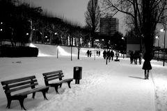 Main Winter :)