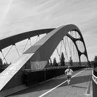 mainbrücke