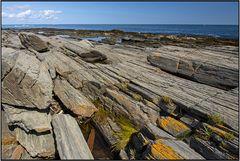Maine | Cape Elizabeth |