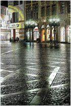 Mainz Dreamscape No. 2