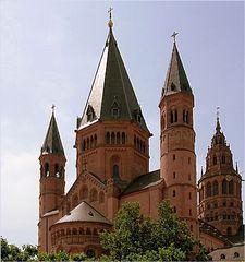 Mainz I