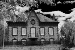 Maison Beaulieu