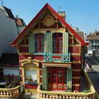 Maison La Frégate a Wimereux Pas de Calais France