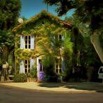 Maison verte   --   Art-e Hopper   ...___©D7983_OC+go2sm°Lay-R3g1