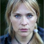 Maja Gille