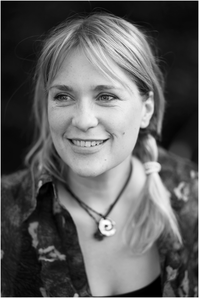 Maja Gille #3