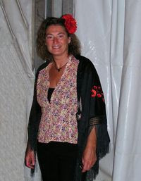 Maja Weitering