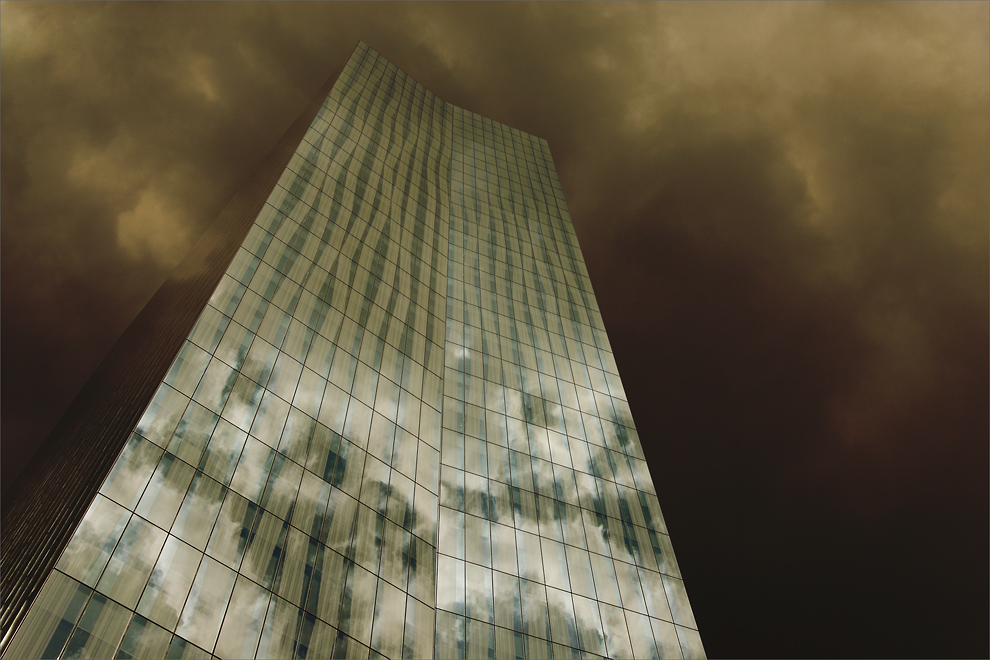 °°° makati sky touch °°°