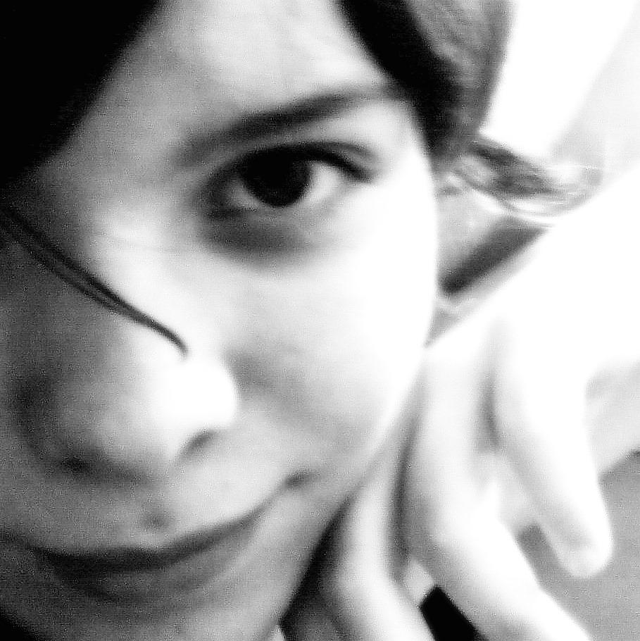 *make me crazy*