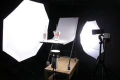 Making of - the rose -