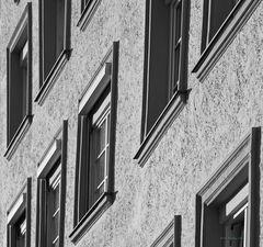 Makro-Tour Mühldorf_8920