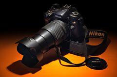Makrofotografie 15