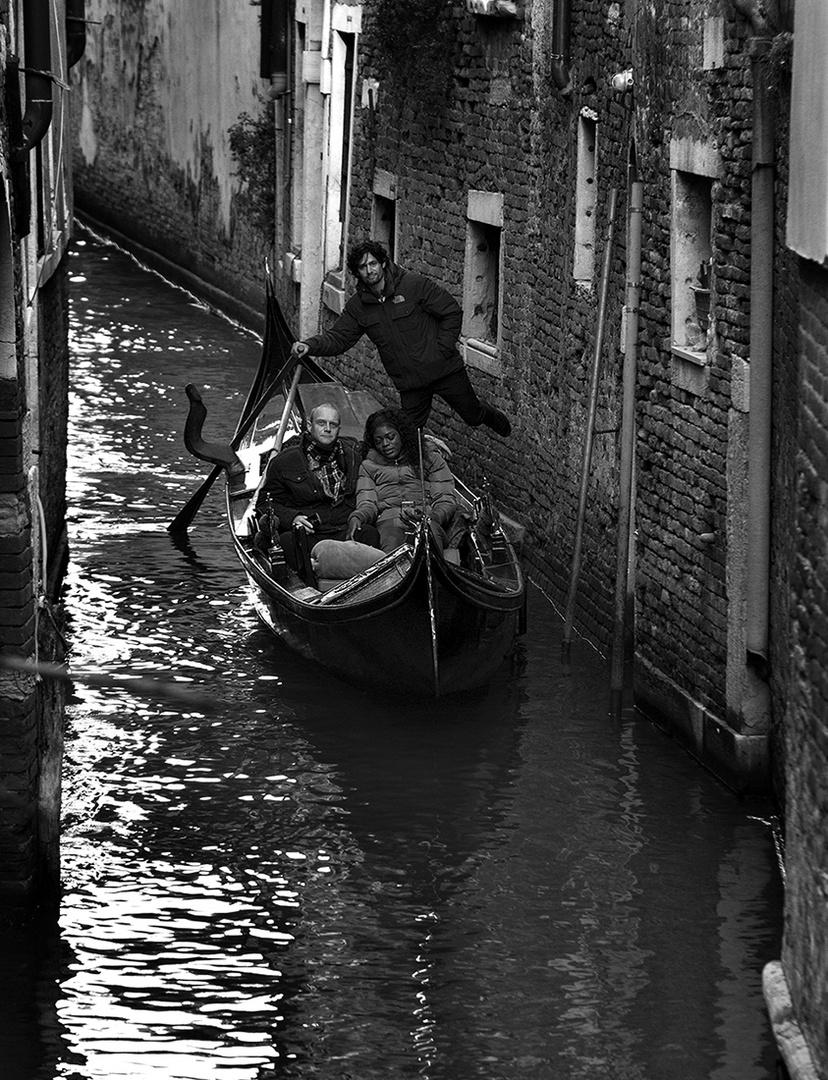 ....mal was von Venedig 4