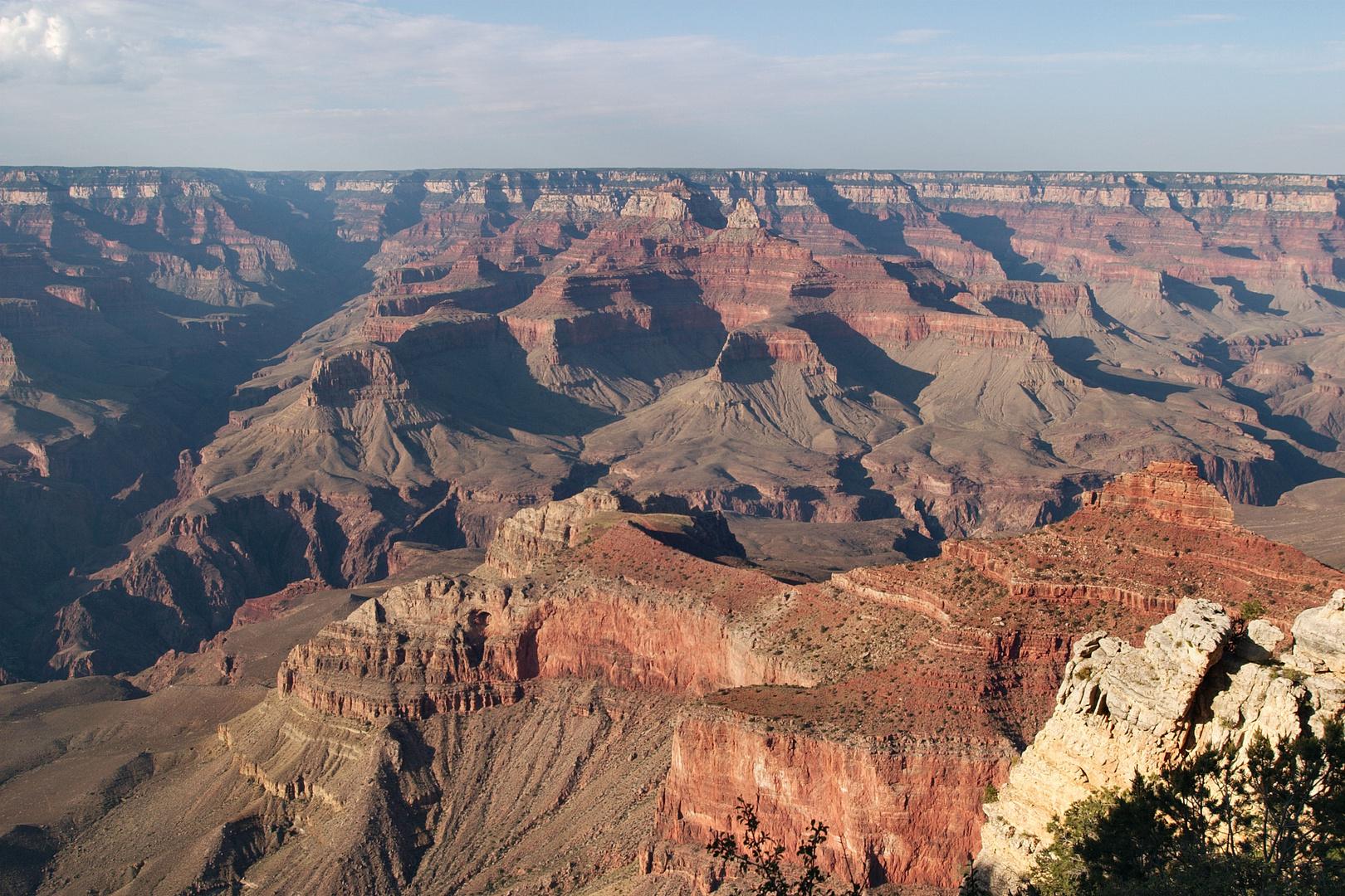 mal wieder dieser Canyon - vielleicht gefällt`s ja wem !!!