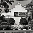 Malacca's Portuguese settlement 4