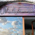 Malafemmena - Il cielo riflesso in vetrina
