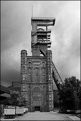 """"""" Malakow - Turm """""""