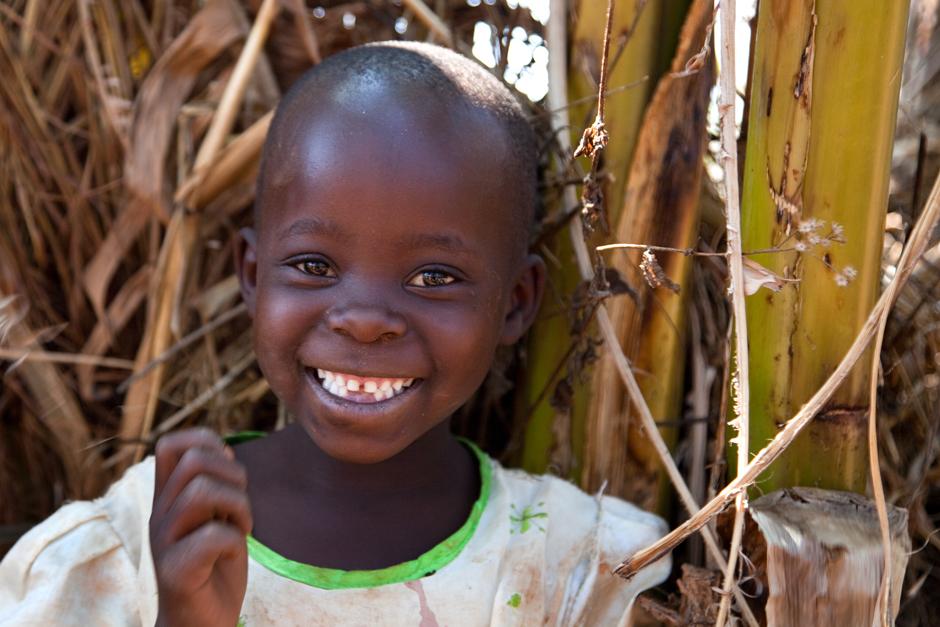 Malawi -Ntchisi II - August 2012