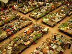 Malaysian Market #2