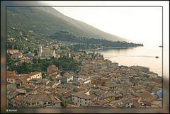 Malcesine - Gardasee