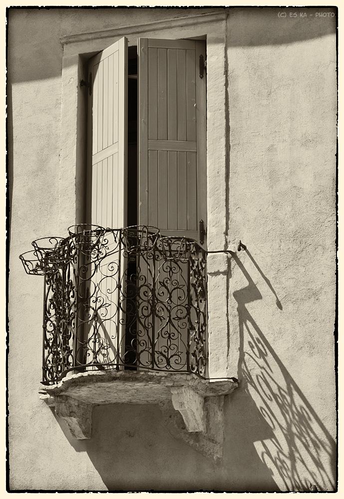 Malcesine (Veneto, Gardasee, Italien): IV
