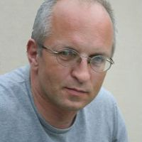 Malczewski Wojciech