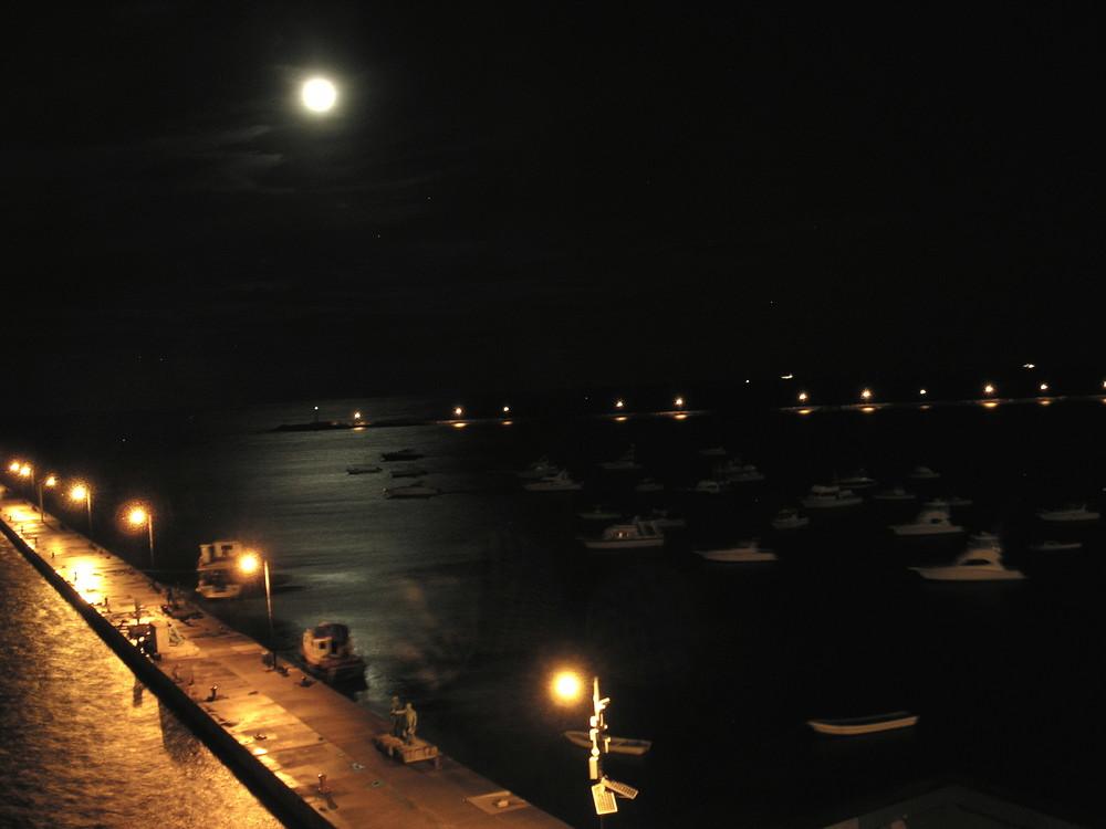 Malecón de Veracruz 2