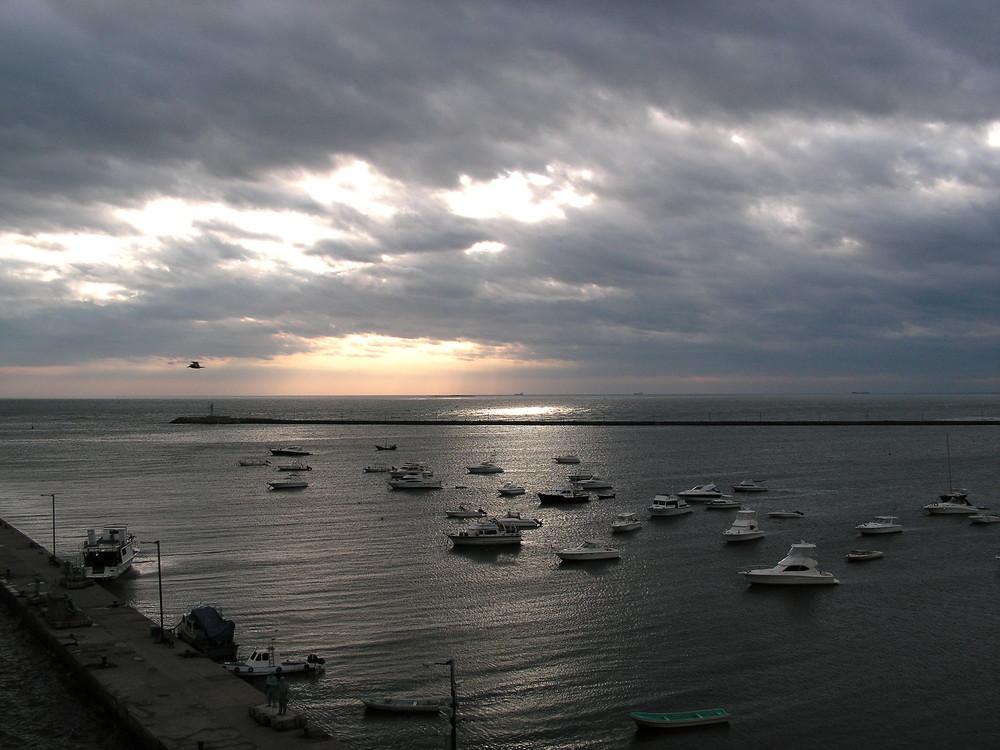 Malecón de Veracruz 3