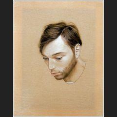 Malerei, jetzt – Astrid Styma